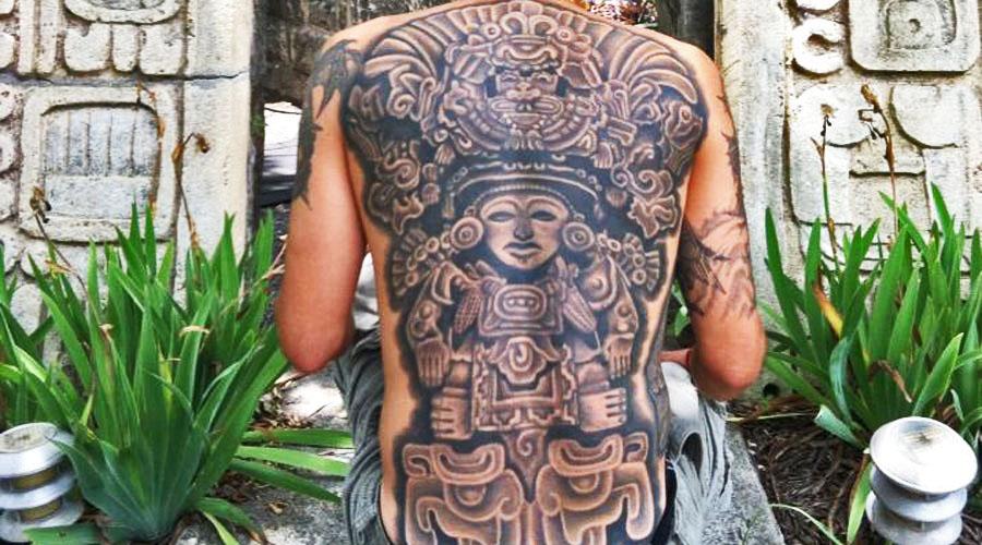 F-Mayan-back