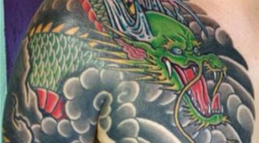 F-green-dragon