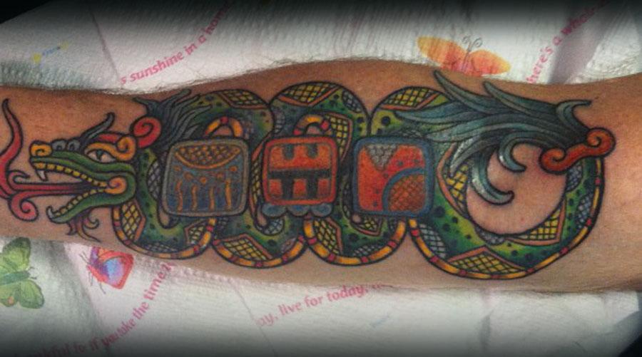 mayan-tattoo2